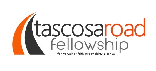 Tascosa Road Fellowship